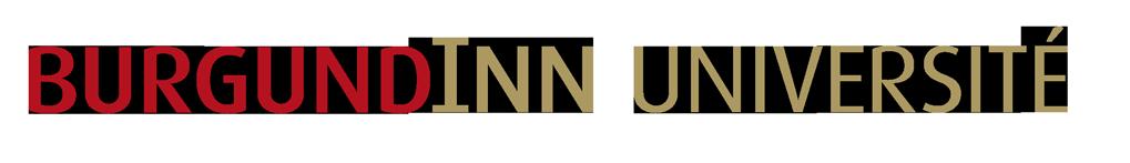 universite-or1